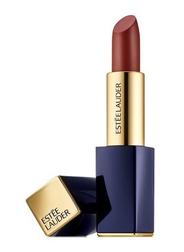 Estée Lauder Estee Lauder Pure Color Envy Lipstick Rouge 490 Confident Pembe